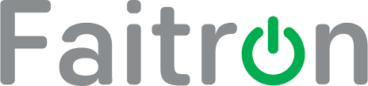 Faitron Ltd.