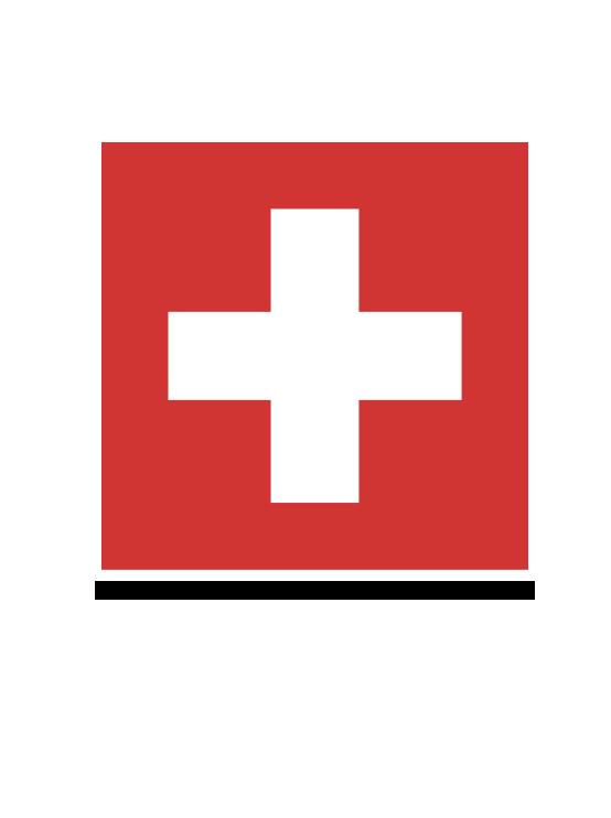 Presence Switzerland