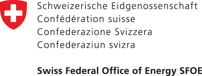 Swiss Federal Office of Energy