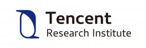 Tencent Research Institute