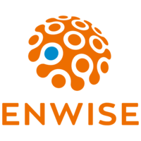 Enwise