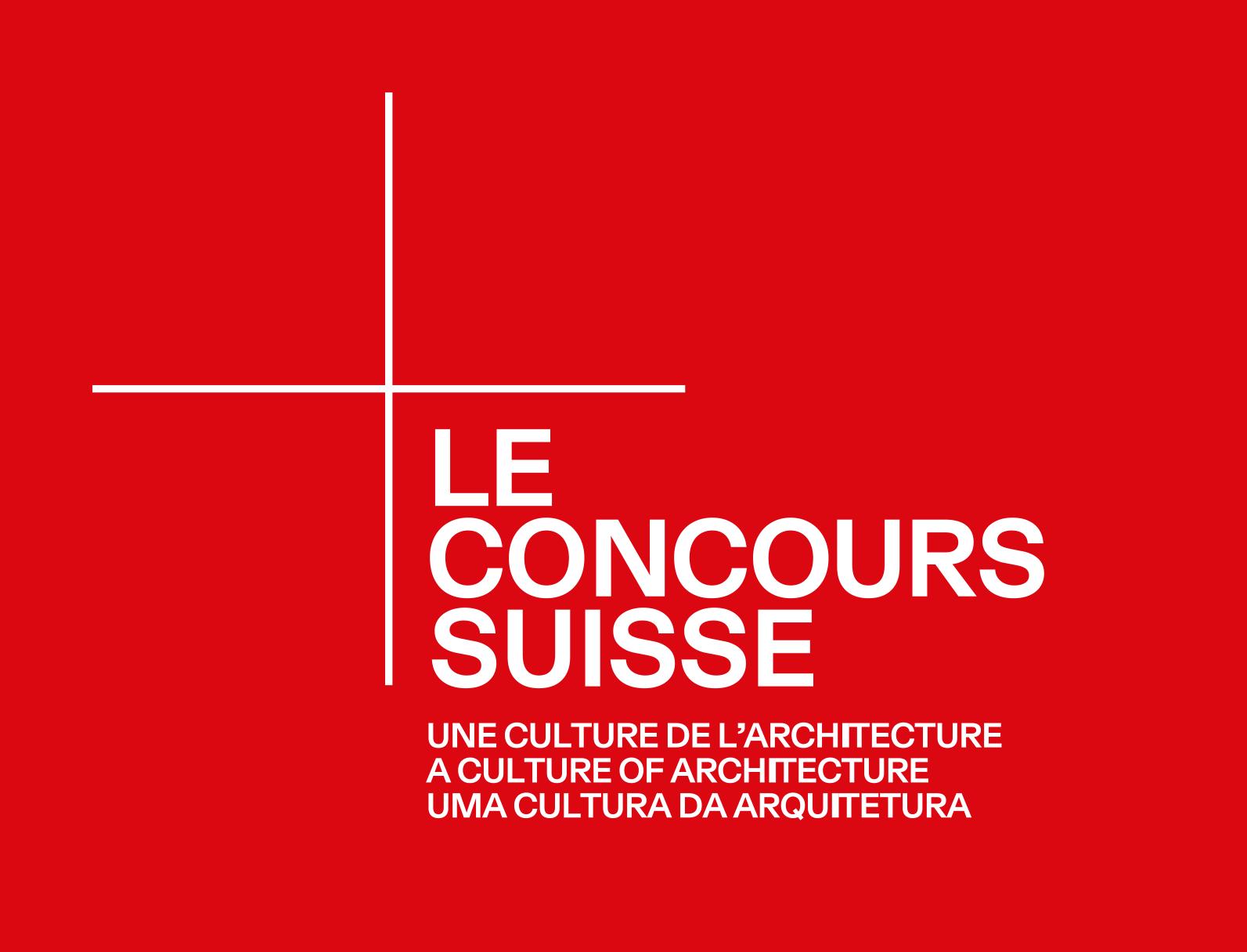 le concours suisse