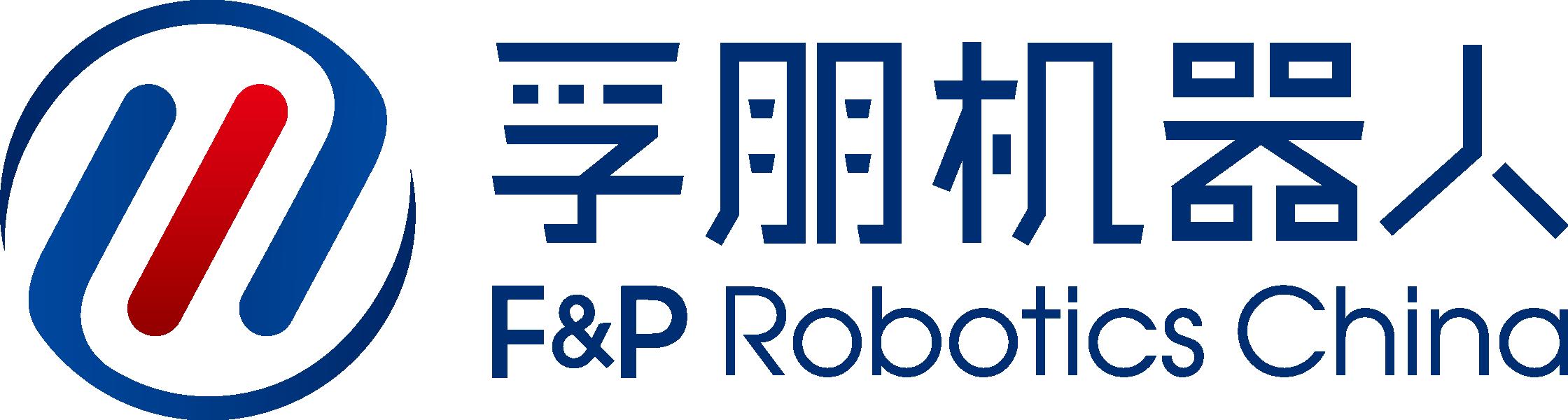F&P Robotics