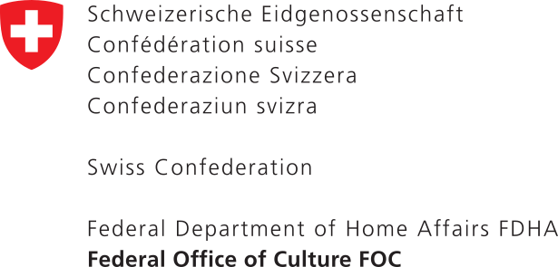 Swiss Federal Office of Culture