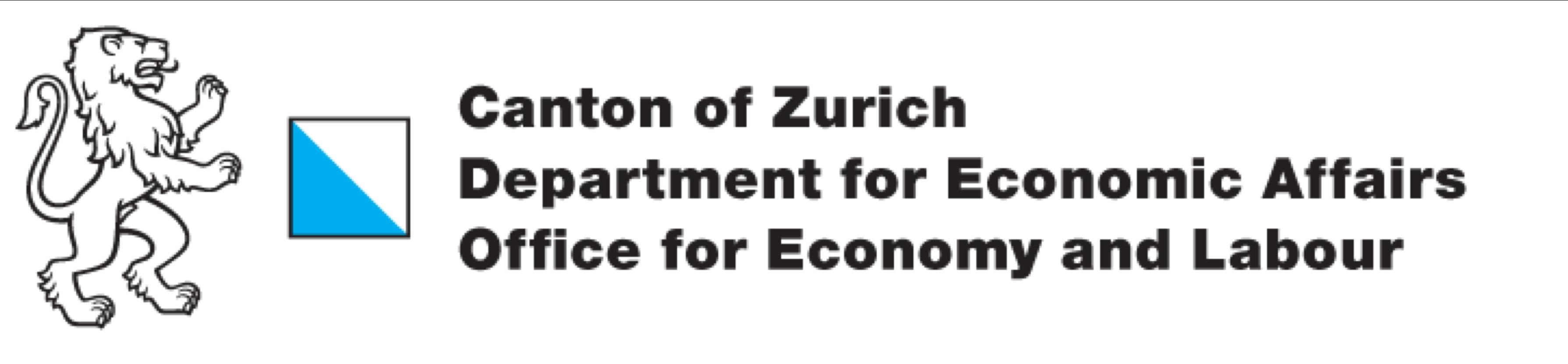 Canton of Zurich