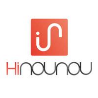 Hinounou