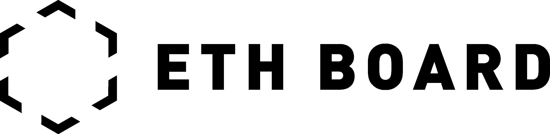 ETH Board