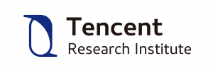 Tencent Research Institute