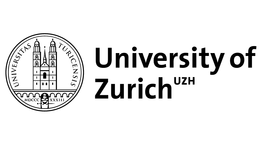 Chair of Human Resource Management and Leadership  Department of Business Administration, University of Zurich
