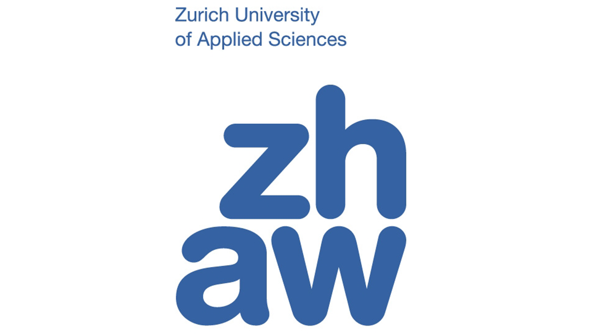 Zurich University of Applied Sciences