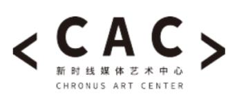 Chronus Art Center (CAC)