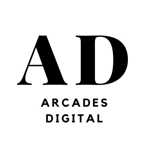 Arcades Digital