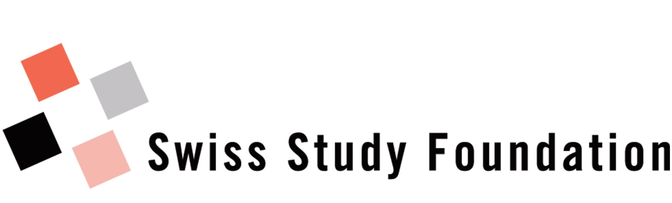 Swiss Study Foundation
