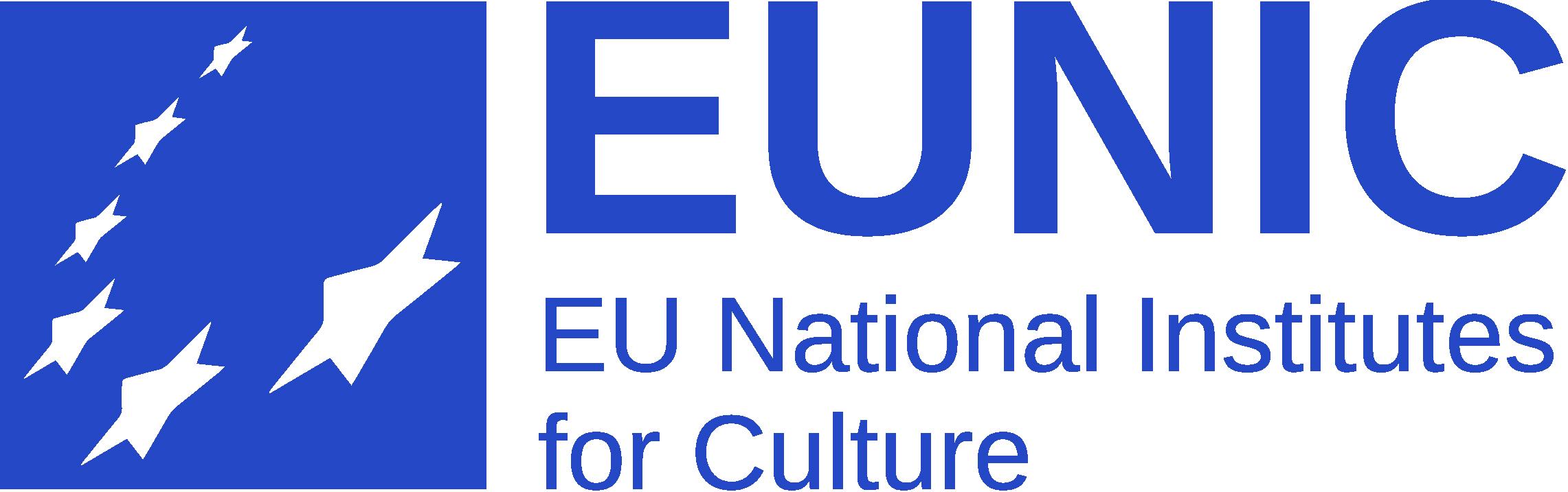 EU National Institutes for Culture