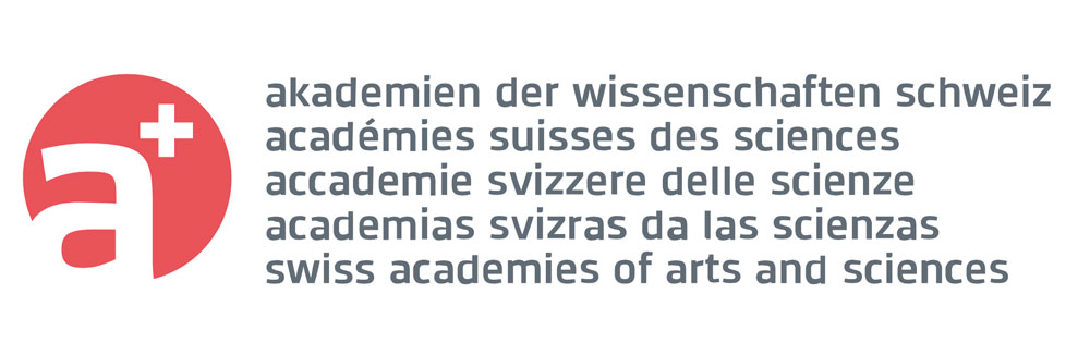 Swiss Academies