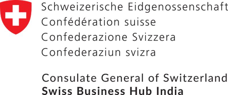 Swiss Business Hub India