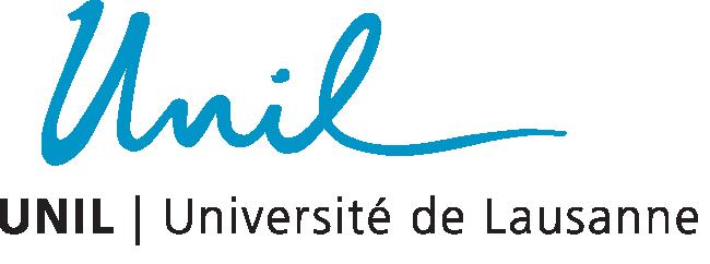 Université de Lausanne HEC