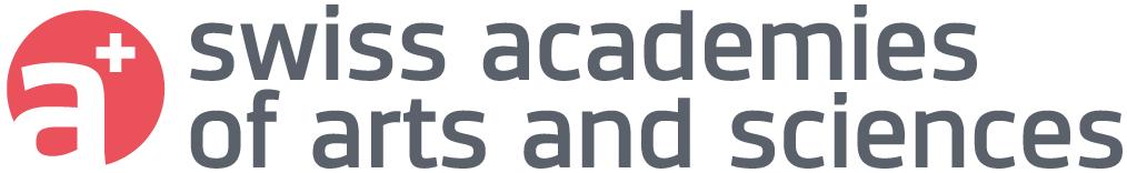 Swiss Academies of Arts and Sciences