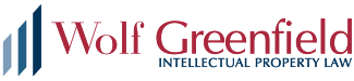 Wolf Greenfield