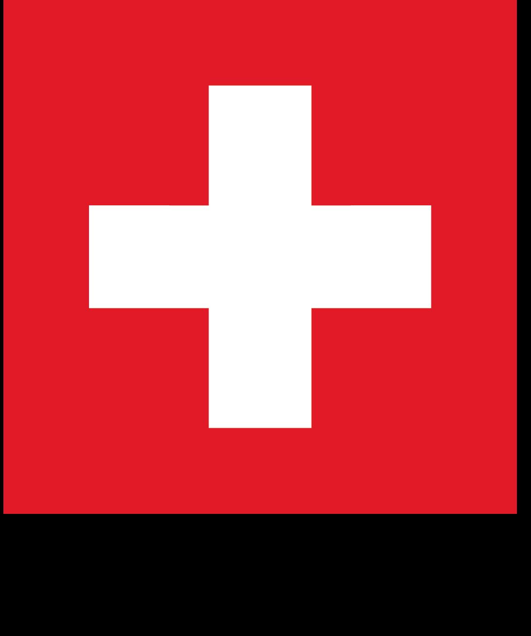 Consulate General of Switzerland