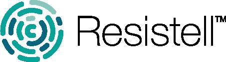 Resistell AG