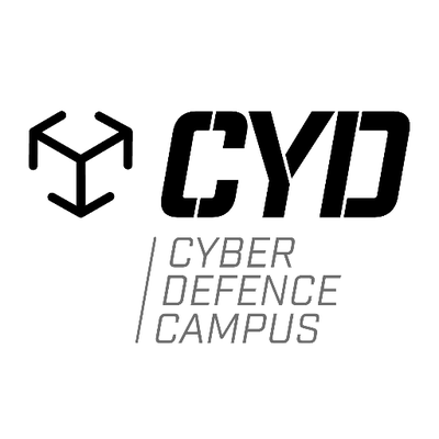 Cyber-Defence Campus