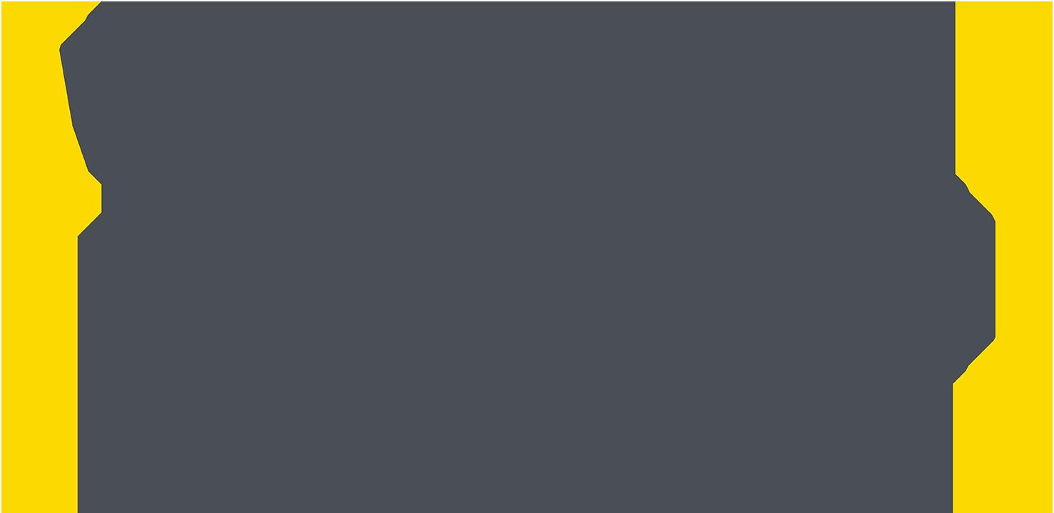WantedDesign Online