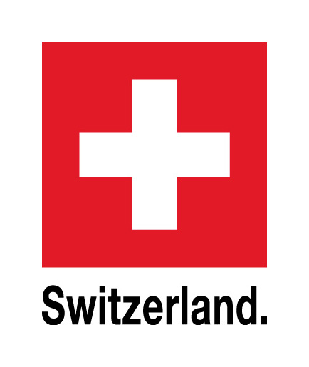 Consulate General of Switzerland in New York