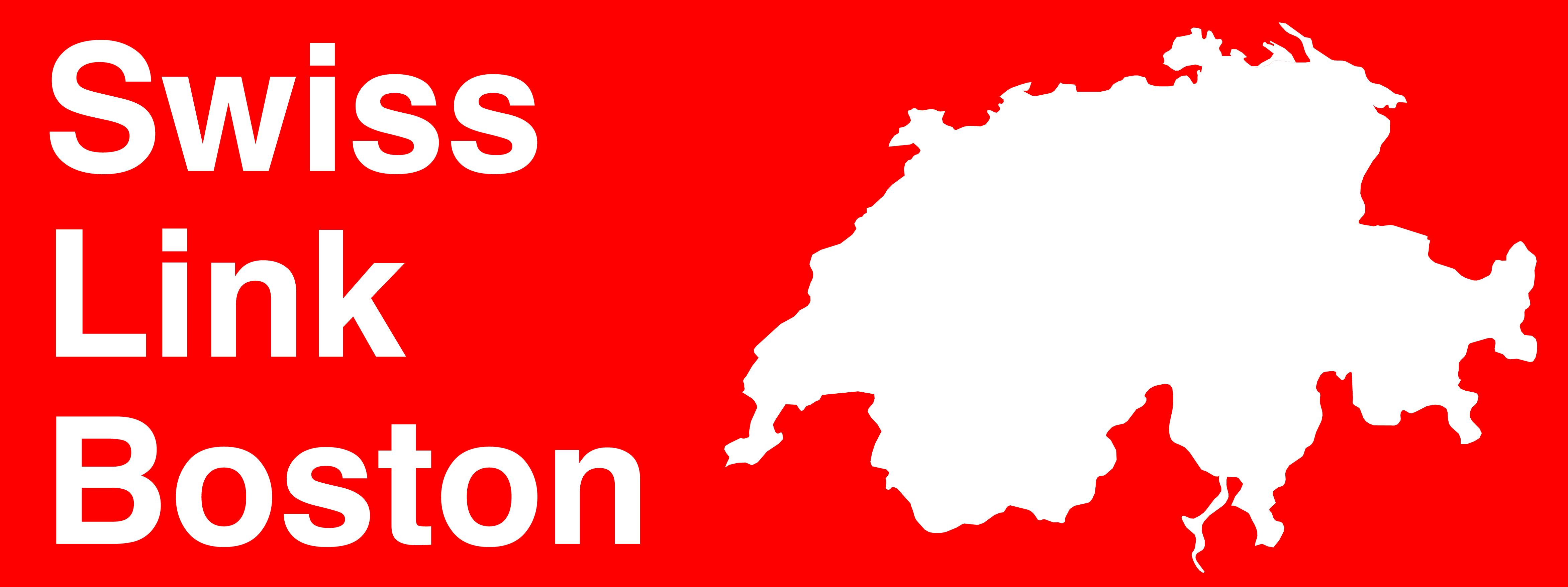 SwissLinkBoston