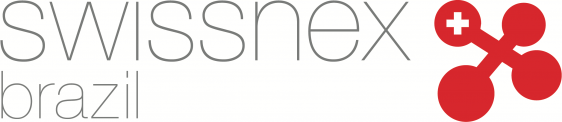 Swissnex in Brazil